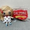 【カルディ】カルツォーネが美味しい!冷凍保存できて便利