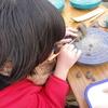 【きむらとしろうじんじん】陶芸窯を使ってみる!-実験その5-