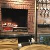 女子会にオススメ!常滑の薪火焼きステーキをシェアしてクラフトビールと楽しむお店(ブッチャーズ ファクトリー)
