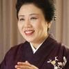 藤山直美  上海国際映画祭で日本人初の最優秀賞女優賞