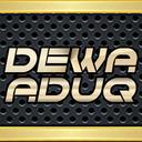 DewaaduQ89's diary