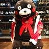 初めての九州新幹線の旅 3日目 熊本から博多