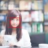 dlibを用いた顔検出器と物体検出器とその学習