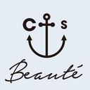 C's Beaute A-shu hair Blog(アッシュヘアーブログ)