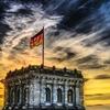 ドイツ人の現金信仰