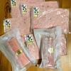 ふるさと納税返礼品 大阪府泉佐野市 天然メバチマグロの柵(サク)とたたきのセット