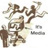 メディアの印象操作に踊らされるな!結局みんなタイトルしか見ないんですよ…