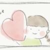 恋というより愛の人