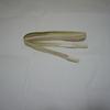 【帯締め】フォーマル用の薄緑色の帯締め