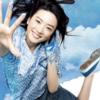 【 半分、青い 】 13話〜18話「恋したい!」あらすじ感想まとめ。