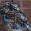 【WOT】M4A1 Revaloriséの評価と収支の謎