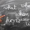 「夏休み子供科学電話相談室」から学ぶ「どうして?」の力