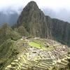 ノーベル賞作家バルガス・リョサが描いた祖国ペルーと社会主義革命