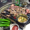 韓国・ソウルのグルメ紹介。もちろんドラム缶焼き肉にも行ってきました!