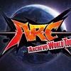 ARCREVO WORLD TOURを振り返る その10 【完結編】