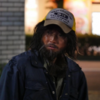 【世にも奇妙な物語】藤原竜也がホームレス!?(((( ;゚д゚)))
