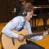 ギタリストに音感・聴音トレーニングは必要?