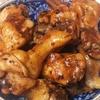 【オススメ!】鶏手羽元のコーラ煮が超美味かった!