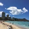 ハワイ 日本人が好きになる理由3選とは?第二弾
