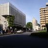【乗り鉄・乗りバス】都バス[梅70]青梅駅前→小平駅前【都バス最長?】