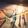 ヨーロッパ周遊はどこからスタートすべき?【おすすめルートの立て方】