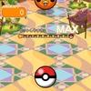 【おすすめ】ポケモンGO以外のポケモンゲームアプリを紹介します!