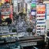 デジタルコンテンツ販売システム.tokyo