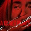 映画「A Quiet Place (原題)/クワイエット・プレイス」感想 - 日本公開が待ち遠しいホラー【後半ネタバレ有り】