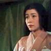 大河ドラマ「太平記」29話「大塔宮逮捕」:後醍醐帝はなぜ実子である護良親王を切ったのか?