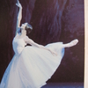 ポリーナ・セミオノーヴァの『ジゼル』ミハイロフスキー・バレエ団@コロッシアム劇場、ロンドン、3月27日