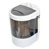 ミニ洗濯機2。サンコーがセカンド洗濯機の第2弾を発売