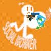 【UnityAsset】SocialWorker - Twitter、Facebook、Line、Instagram、メールへの個別連携