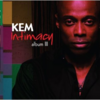 Kem - Why Would You Stay 歌詞和訳
