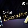 【VAPTIO・Pod kit】C-Flat Executive をもらいました