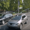 マイクロソフトが作りたい未来都市は自動車で始まる