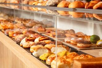 【クロスゲート金沢】パン好きのためのパンのセレクトショップ「PANMULTY (パンマルティ)」がオープン!【NEW OPEN】