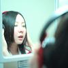【コスプレ】アルバム:ナース(ロングヘアー2)【オリジナル】