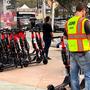 SXSW参加中のメルカリメンバーが生レポートをお届け! #メルカリな日々