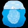 公式発表が出る個人情報漏えい事件は氷山の一角