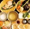 自炊で「体に良い丼」を作るのがおススメ(うまい、はやい、やすい)
