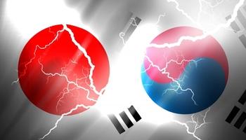 トランプ大統領の「G7に韓国呼びたい」に、日本で「韓国だけは反対」の声が