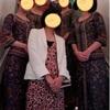 シンガポール航空ニュー・スイート搭乗記(シドニー→シンガポール)/SQボーイズ&ガールズと夢のお写真ありがちょぉ【シドニー紀行16】