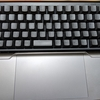 Happy Hacking Keyboard Professional BTを買ってみた