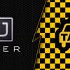 実際に使って検証!海外旅行ではタクシーよりUberがオススメ?!クアラルンプール編