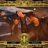 FF15攻略 エピソードグラディオラス コル将軍との闘いのコツ