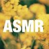 癒し効果抜群♡女性におすすめなASMR動画5選