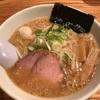 ラーメン:「野方ホープ 吉祥寺店」@吉祥寺に食べに行ってみました。