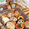 【オススメ5店】武蔵小金井(東京)にあるパン屋が人気のお店