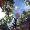 【モンスターハンター ワールド】はオープンワードなんかじゃなかった..E3 2017公式インタビューで明らかになったこと