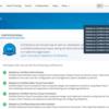SFDC:Success Communityとセールスフォース・ドットコム認定資格